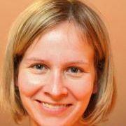 Tanja Wiedau